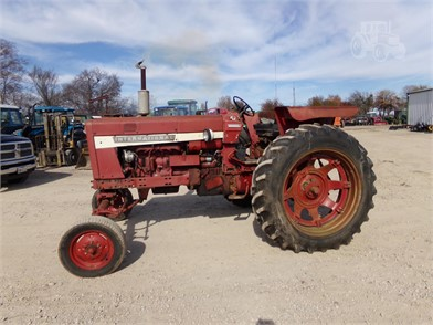 INTERNATIONAL 656 For Sale - 45 Listings | TractorHouse.com ... on ih 244 tractor, ih tractor speaker, farmall 12 volt wiring diagram, ih tractor fuel pump, farmall 450 wiring diagram, ih tractor parts, farmall 706 diesel tractor diagram, farmall h parts diagram, ih tractor power steering, 354 international tractor diagram, farmall h electrical wiring diagram, ih tractor manuals, ih tractor oil pump, farmall a wiring diagram, ih tractor logo, ih 354 tractor, ih 706 wiring-diagram, international 244 tractor diagram, ih tractor forum, two wire alternator wiring diagram,