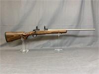 Winchester Model 70 SA