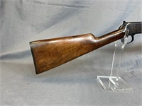 Winchester Model 62A