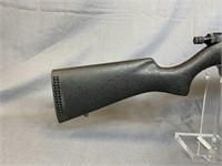 Knight MK 85 50 cal Muzzle Loader