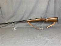 Marlin Model 55 Original Goose Gun