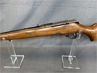 Savage Model 340 Bolt Action Rifle