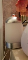Lot of 2 diffusers