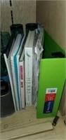 Huge Lot of Misc Household Estate Items