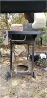 Brinkman Gas Grill AS-IS