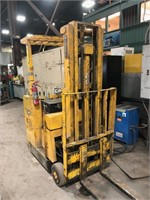 Western Energy Surplus Online Auction