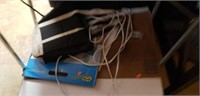Estate lot of office supplies