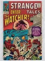 Collector Grade 60's-Modern Comic Book Auction