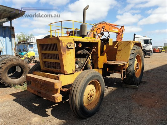 1979 Other Ag other  - Farm Machinery for Sale
