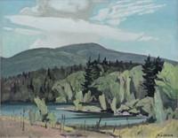 Canadian, Inuit, Int'l & Decorative Fine Arts Dec Auction