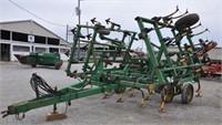 JTL Farm Operations, LLC FARM AUCTION