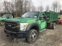 MARCH 21ST 2020 SPECIAL CONSIGNMENT AUCTION