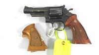 Smith & Wesson Model 29-2 Revolver cal. 44 Mag.