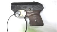 Dec. 14th Live and Online Firearms Auction