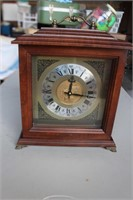 Leamington Barn Auction Nov 27th - Dec 4th