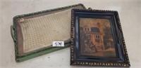 Online Auction - Antique Store Closeout