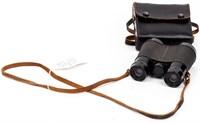 Lot of 3 Pairs of Binoculars