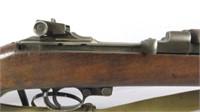 IBM M1 Carbine Rifle cal. 30 Carbine SN: 3713583