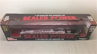Sealed Power 1/24 Scale Dicast Dragster