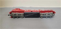 H O Scale, Lot of train Engine & caboose