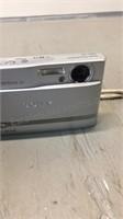 Sony Cyber Shot DSC-T9 Digital Camera