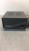 Motorola Model HPN1007A Power Supply
