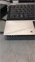 HP Elitebook 6930p Powers on