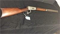 """Winchester 1894 .30 W.C.F., 25.5"""" barrel"""