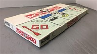 Original Edition Monopoly Board Game