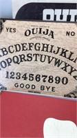 Vintage Parker Brothers Ouija Board