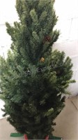 5 Foot Artificial Christmas Tree