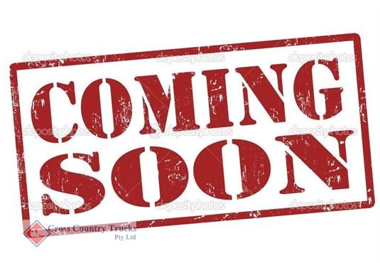 2011 Hino FD 1024 Cross Country Trucks Pty Ltd - Trucks for Sale