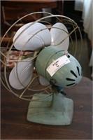 Polar Cub Fan