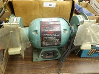 Household and Garage Items Online Only