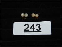 Online Auction ~Sellers Estate w/ Antiques & Collectibles