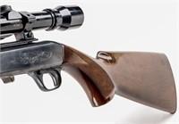 Gun Browning SA-22 Semi-Auto Rifle in 22 LR