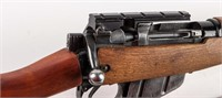 Gun US Property Enfield No4 Mk1 in 303 British