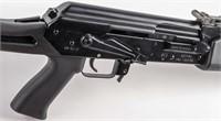 Gun Vyatskie Polany VEPR Semi-Auto Rifle 7.62x39MM