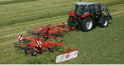 2019 Kuhn other  - Farm Machinery for Sale
