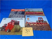 December 3 online auction