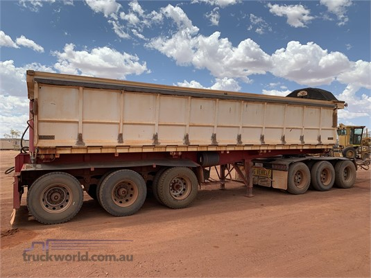 2011 Rhino other - Trailers for Sale