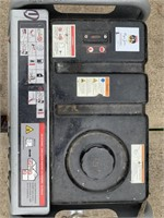 Briggs & Stratton 5000 Watts Generator