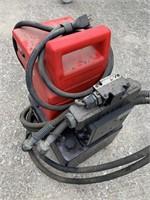 Gardner Bender Hydraulic Pump