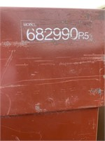 Job Box 682990 R5