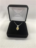 Molle Jewelry & Gifts Liquidation Auction #1
