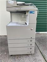 Canon C2225 Printer