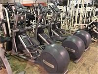 Precor Total Body Elliptical Trainer
