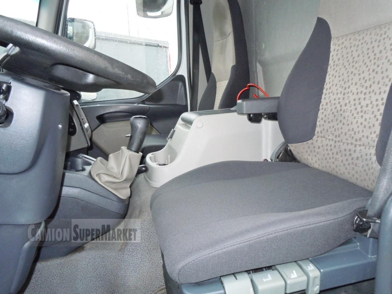 Renault MIDLUM 300.18 Uzywany 2012