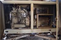 Power Systems - Generators - Towable  KOHLER 60 KW