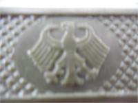 """CCM Rostfrei 4.25"""" 2 blades"""